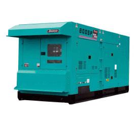 DCA-800SPK