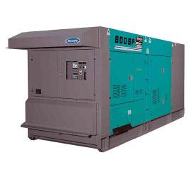 DCA-800SPM